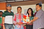Double Trouble Movie Platinum Disc Function - 11 of 51