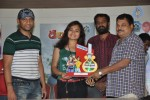 Double Trouble Movie Platinum Disc Function - 13 of 51