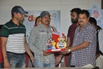 Double Trouble Movie Platinum Disc Function - 16 of 51
