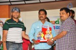 Double Trouble Movie Platinum Disc Function - 20 of 51