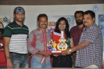 Double Trouble Movie Platinum Disc Function