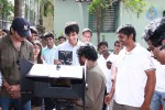 endrendrum-punnagai-tamil-movie-launch