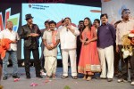 errabassu-audio-launch