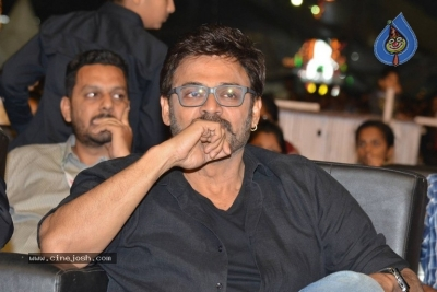 F2 Movie Audio Launch 01 - 18 of 21