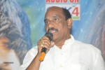 father-movie-audio-launch