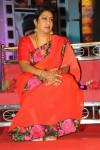 felicitation-to-prakash-raj