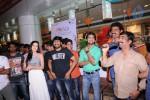 gaalipatam-movie-platinum-disc-function