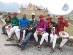 gabbar-singh-movie-working-stills