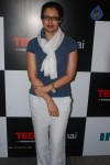 gauthami-at-tedx-press-meet