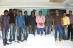 geethanjali-movie-press-meet