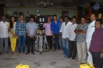 goodwill-cinema-production-no-2-movie-pooja-event