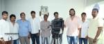 gopichand-and-uv-creations-movie-opening
