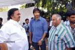 Gopichand New Movie Opening