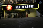 hello-curry-at-phoenix-tower-launch
