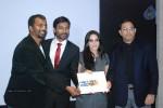 hyatt-regency-chennai-calendar-launch