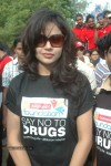 I SAY No TO Anti Drug Campaign