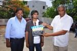 iddarabbayilatho-movie-opening