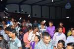 iddarammayilatho-theatre-coverage