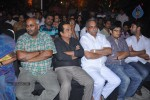 ishana-music-album-launch