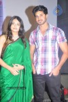 its-my-love-story-movie-audio-launch
