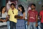 jagannatakam-audio-launch