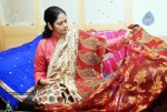 Jayasudha Saree Exhibition on 5 Dec - 1 of 35