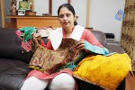 Jayasudha Saree Exhibition on 5 Dec - 4 of 35