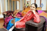 Jayasudha Saree Exhibition on 5 Dec - 6 of 35