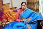 Jayasudha Saree Exhibition on 5 Dec - 7 of 35