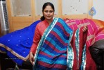 Jayasudha Saree Exhibition on 5 Dec - 12 of 35