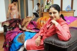 Jayasudha Saree Exhibition on 5 Dec - 14 of 35