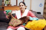 Jayasudha Saree Exhibition on 5 Dec - 17 of 35