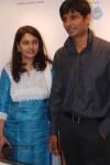 jeeva-n-supriya-celebrates-platinum-day-of-love