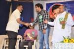 journalist-vinayaka-rao-felicitation