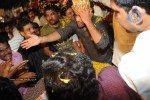 Jr NTR Birthday Photos - 3 of 141