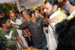 Jr NTR Birthday Photos - 5 of 141