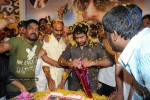 Jr NTR Birthday Photos - 11 of 141