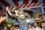 Jr NTR Birthday Photos - 13 of 141