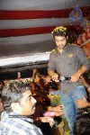 Jr NTR Birthday Photos - 14 of 141