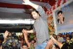 Jr NTR Birthday Photos - 15 of 141