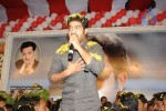 Jr NTR Birthday Photos - 18 of 141