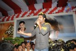 Jr NTR Birthday Photos - 19 of 141