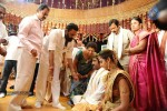 Jr NTR,Lakshmi Pranati Wedding Photos - 2 of 56