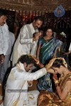 Jr NTR,Lakshmi Pranati Wedding Photos - 3 of 56