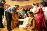 Jr NTR,Lakshmi Pranati Wedding Photos - 5 of 56