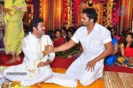 Jr NTR,Lakshmi Pranati Wedding Photos - 6 of 56