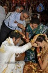 Jr NTR,Lakshmi Pranati Wedding Photos - 7 of 56