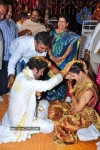 Jr NTR,Lakshmi Pranati Wedding Photos - 10 of 56