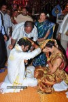 Jr NTR,Lakshmi Pranati Wedding Photos - 13 of 56