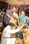 Jr NTR,Lakshmi Pranati Wedding Photos - 14 of 56